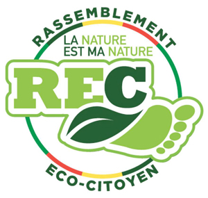 Rassemblement Eco-citoyen