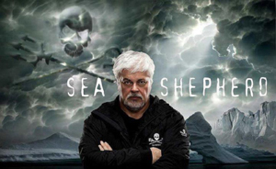 Sea Shepherd Global
