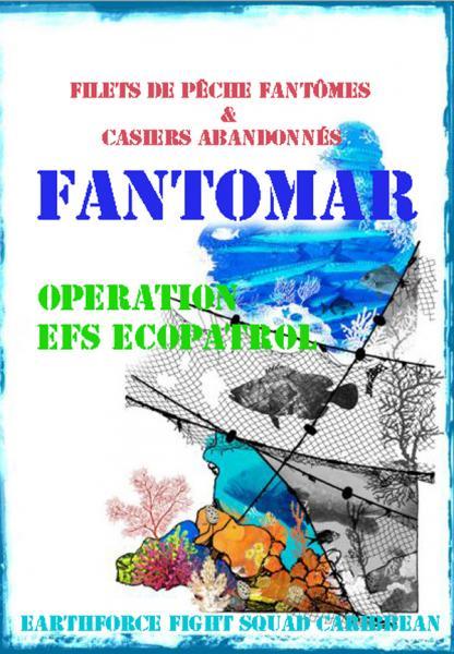 Fantomar