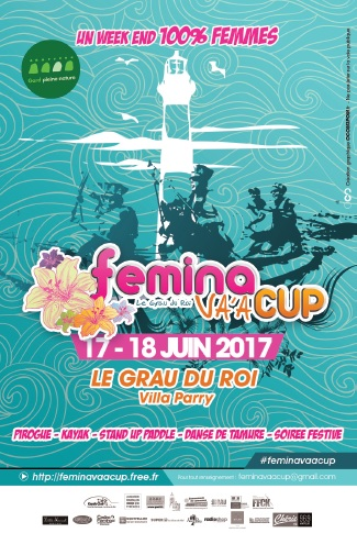 Flyer femina 2017