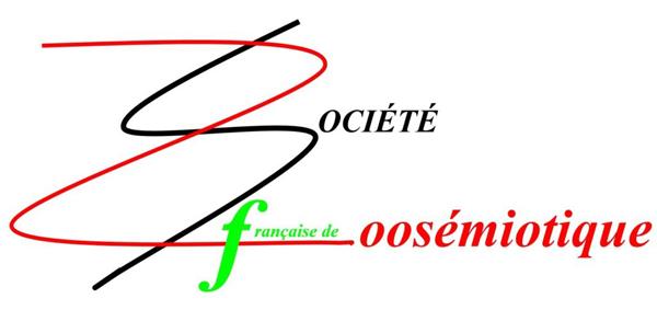 Société Française de Zoosémiotique