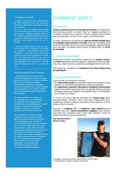 Oceandevie v3 page 2