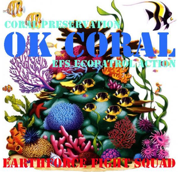 Ok coral 5 copie