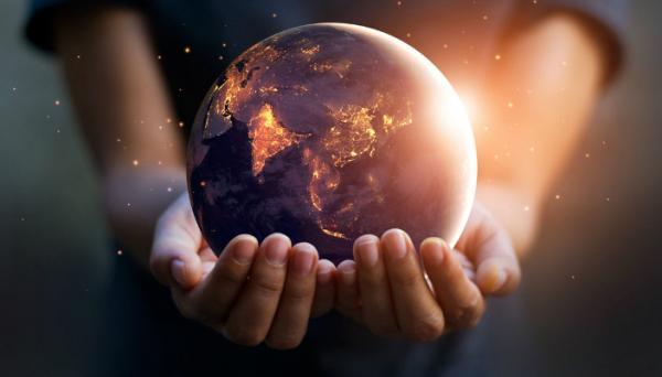 Terre proteger temperature ipopba